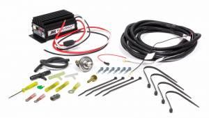 JMS #P2000 FuelMAX Fuel Pump Voltage Booster V2