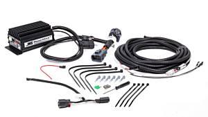JMS #P2000PPM11 FuelMAX Fuel Pump Voltage Booster V2