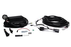 JMS #P2000PPM15 FuelMAX Fuel Pump Voltage Booster V2
