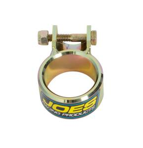 JOES RACING PRODUCTS #11980 Swivel Eye Only 1-1/2in ID