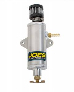 JOES RACING PRODUCTS #12318 Vent Tank QM / Kart