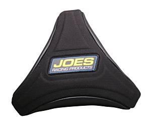 JOES RACING PRODUCTS #13651 Steering Wheel Pad Center Spoke Up