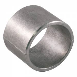 JOES RACING PRODUCTS #13729 Reducer Bushing 1-3/4in to 1-1/2in Column Mnt