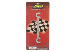 JOES RACING PRODUCTS #14019 A-Arm Spacer 1/16 thick