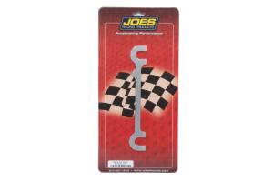 JOES RACING PRODUCTS #14020 A-Arm Spacer 1/8in 6in Bolt Center