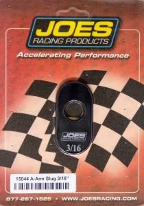 JOES RACING PRODUCTS #15044 A-Arm Slug 3/16