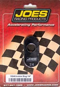 JOES RACING PRODUCTS #15045 A-Arm Slug 1/4