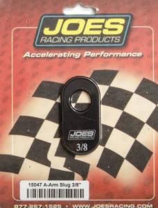 JOES RACING PRODUCTS #15047 A-Arm Slug 3/8