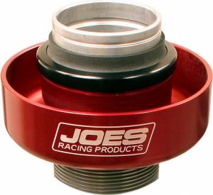 JOES RACING PRODUCTS #19300 Shock Drip Cup