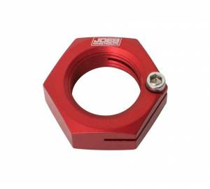 JOES RACING PRODUCTS #25601 Split Nut for Mini Spring Hub