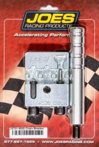 JOES RACING PRODUCTS #25701 520 Chain Breaker