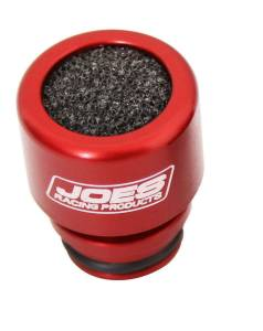 JOES RACING PRODUCTS #25845 Carb Vent R6 Mini Sprint