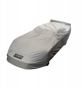 JOES RACING PRODUCTS #27500 LW Car Cover