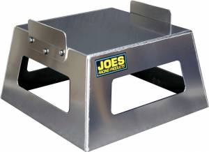 JOES RACING PRODUCTS #29600 Wheel Stand Set