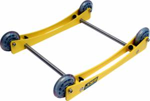 JOES RACING PRODUCTS #32200 Tire Roller