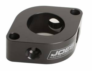 JOES RACING PRODUCTS #36025 Thermospacer