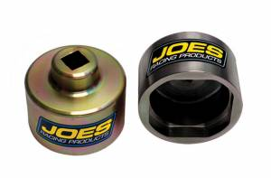 JOES RACING PRODUCTS #40050 Upper Ball Joint Socket