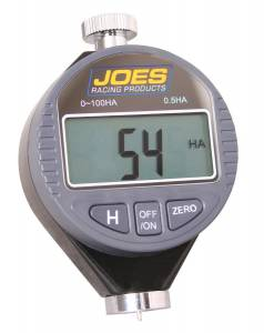JOES RACING PRODUCTS #56015 Digital Tire Durometer