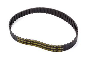 JONES RACING PRODUCTS #233-L-100 Gilmer Belt 23.25in Long 1in Wide