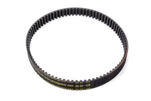 JONES RACING PRODUCTS #672-20 HD HTD Belt 26.457in Long 20mm Wide