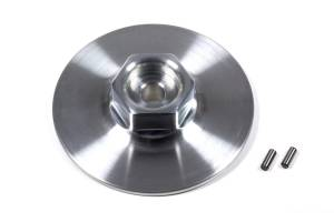 JONES RACING PRODUCTS #DH-5102-S Lower Pulley Dirt Shield