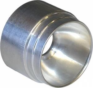 Billet Aluminum Water Restrictor
