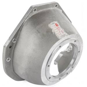 J-W PERFORMANCE #92453-A164 SBF To TH400 Ultra-Bell 164 Tooth