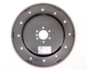 GM LS1-LS7 168 Tooth Flexplate SFI