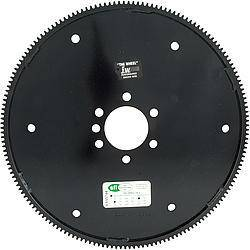 SBF 157 Tooth Flexplate