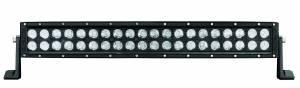 KC HILITES #335 C20 Series LED Light 20in Light Bar