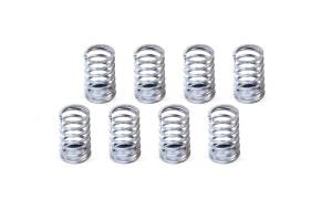 KWIK CHANGE PRODUCTS #KCP713-123 Light Spring (8)