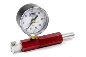 KWIK CHANGE PRODUCTS #713-300 30# Pre-Set Pump