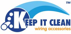 Keep It Clean Catalog Wiring Accessories 2013