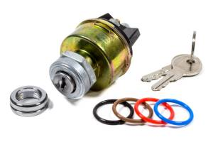 KEEP IT CLEAN #KICBSW1A001 Billet Ignition Switch