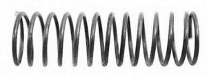 KINSLER #3328 Replacement Spring For KIN3112 Quick Disc.