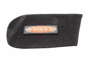 KIRKEY #611 Cover Cloth Black 00600