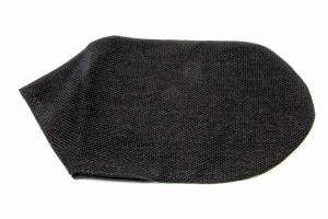 KIRKEY #2211 Cover Black Cloth for 02200
