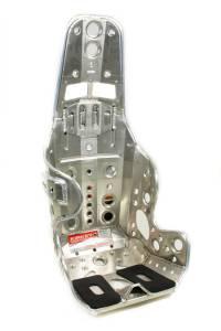KIRKEY #56300LW 15in Sprint Seat 10Deg L/W (Hook)