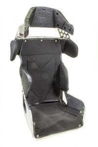 KIRKEY #70170KIT 17in 70 Series Seat and Cover