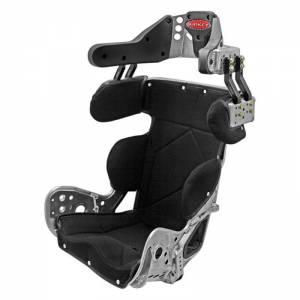 KIRKEY #79160KIT 16in 79 Series Seat 10 Deg Containment