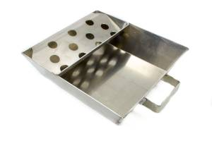 KIRKEY #99100 Oil Drain Pan