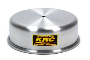 KLUHSMAN RACING PRODUCTS #KRC-1032 Dominator Carb Cover