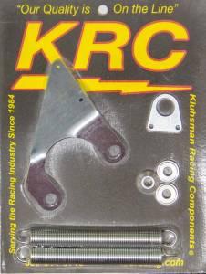 KLUHSMAN RACING PRODUCTS #KRC-1046 Carb Spring Return Kit