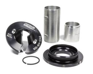 KLUHSMAN RACING PRODUCTS #KRC-8830SM 5in Coil Over Kit Penske
