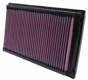 K AND N ENGINEERING #33-2031-2 Nissan / Infiniti Filter