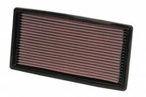 K AND N ENGINEERING #33-2042 92-04 4.3L S-10/Blazer
