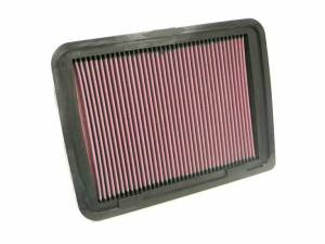 K AND N ENGINEERING #33-2306 Performance Air Filter