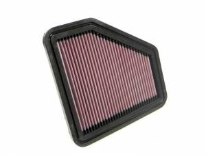 K AND N ENGINEERING #33-2326 Performance Air Filter