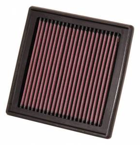 K AND N ENGINEERING #33-2399 Replacement Air Filter