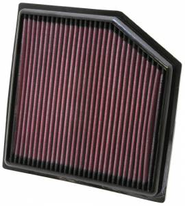 K AND N ENGINEERING #33-2452 Performance Air Filter